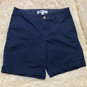 Old Navy Everyday Short
